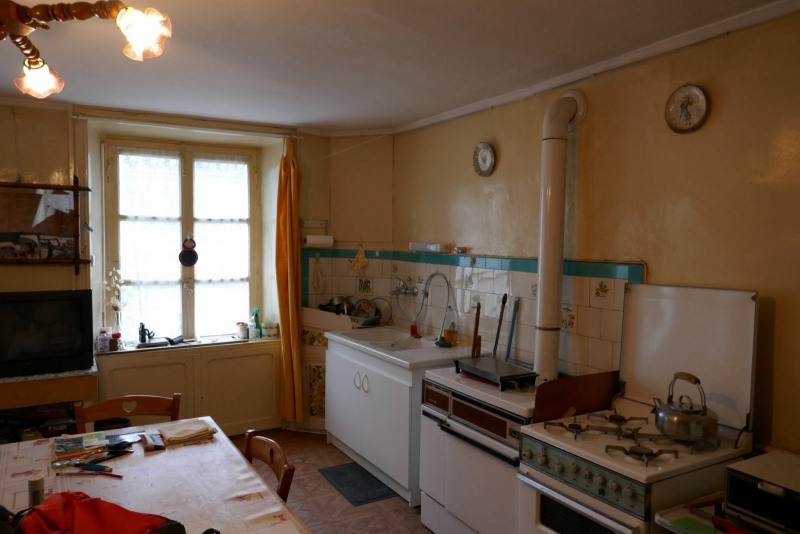 Sale house / villa Fay sur lignon 32000€ - Picture 5