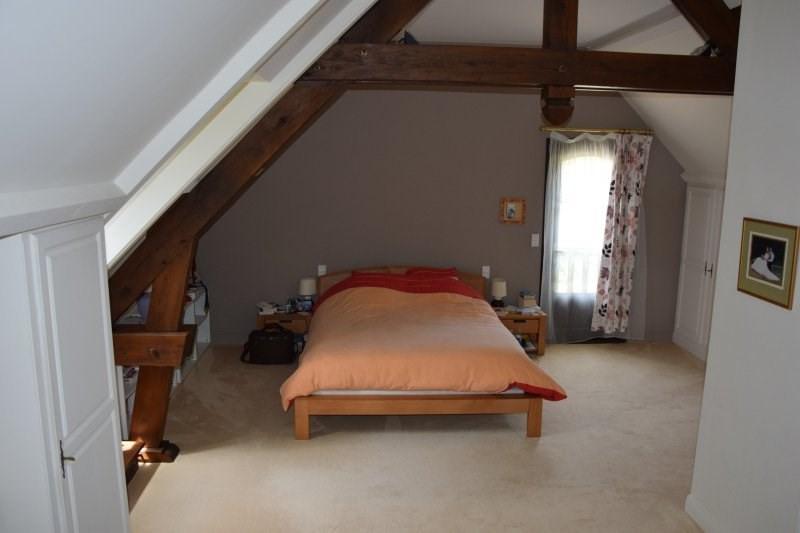 Sale house / villa Raizeux 650000€ - Picture 3