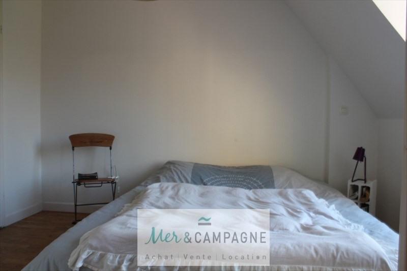 Sale house / villa Fort mahon plage 187000€ - Picture 8