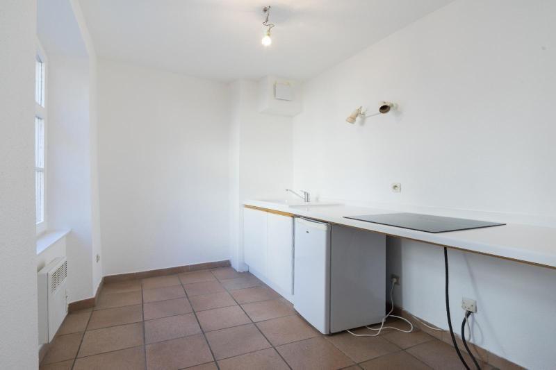 Location appartement Strasbourg 675€ CC - Photo 6