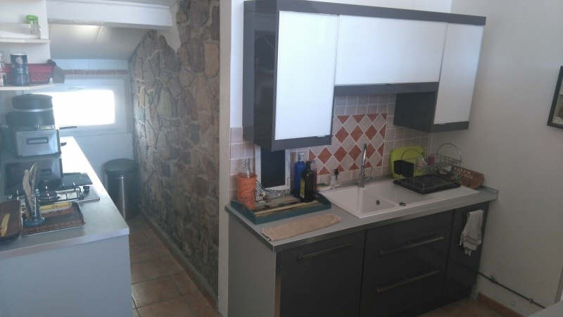 Sale apartment La valette du var 390000€ - Picture 4
