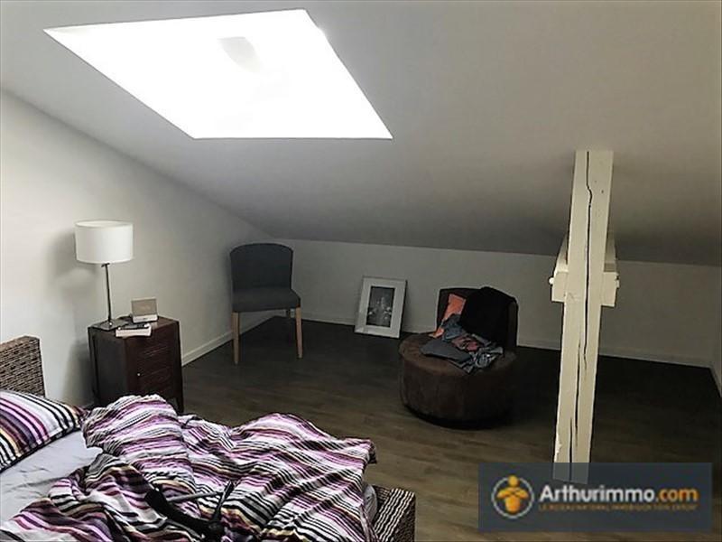 Vente appartement Colmar 285000€ - Photo 6
