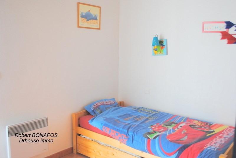 Vente appartement Perpignan 112000€ - Photo 8