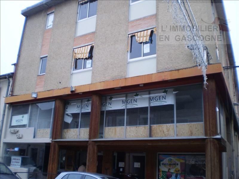 Vente immeuble Auch 330000€ - Photo 1