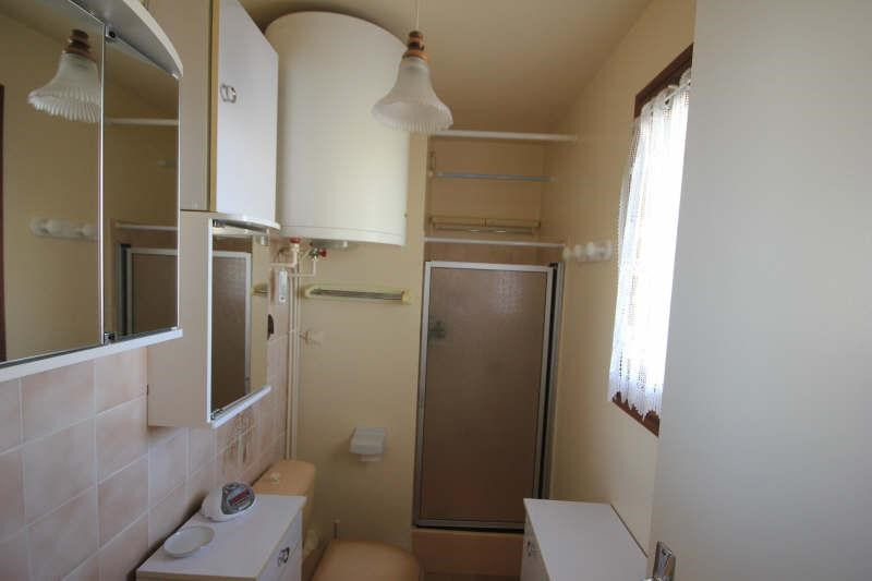 Vente appartement Villers sur mer 88 600€ - Photo 8