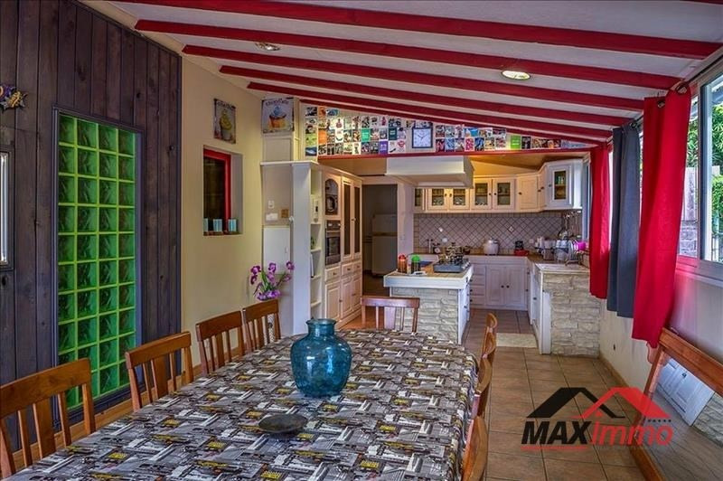 Vente maison / villa St joseph 405000€ - Photo 3
