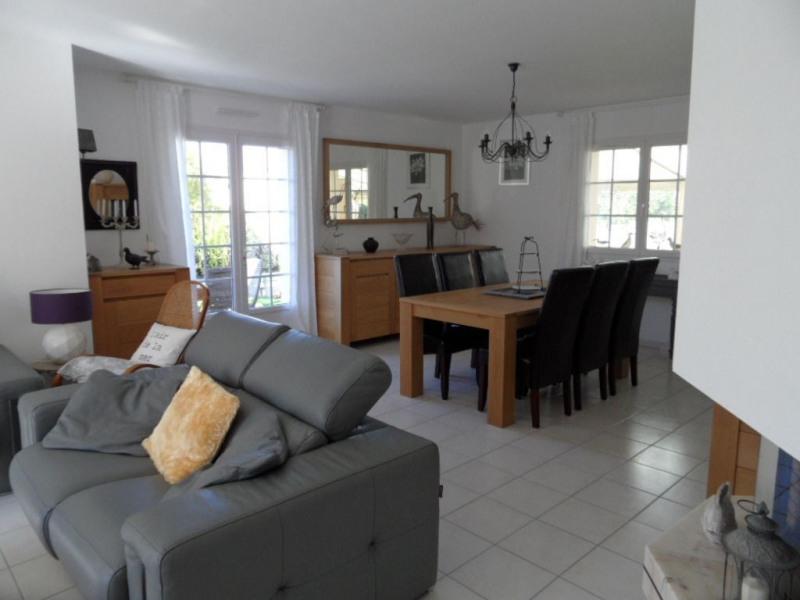Vente de prestige maison / villa Etel 659650€ - Photo 5