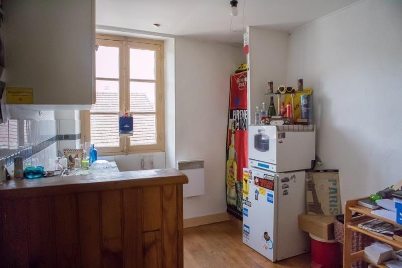 Vente appartement St arnoult en yvelines 125000€ - Photo 3