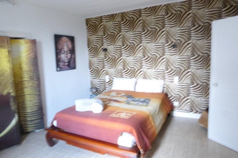 Sale house / villa Cublac 149000€ - Picture 8
