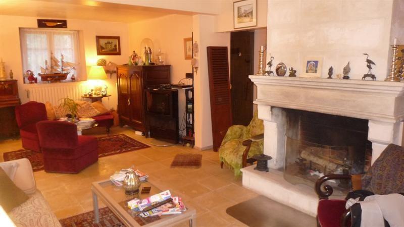 Life annuity house / villa La baule escoublac 534300€ - Picture 6