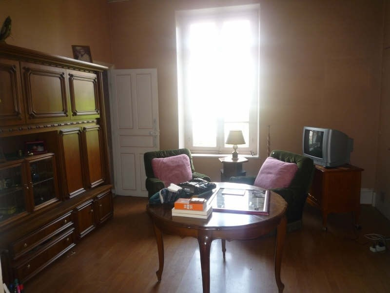 Vente maison / villa Moulins 278 000€ - Photo 3
