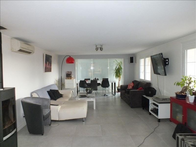 Sale house / villa Montauban 224500€ - Picture 12