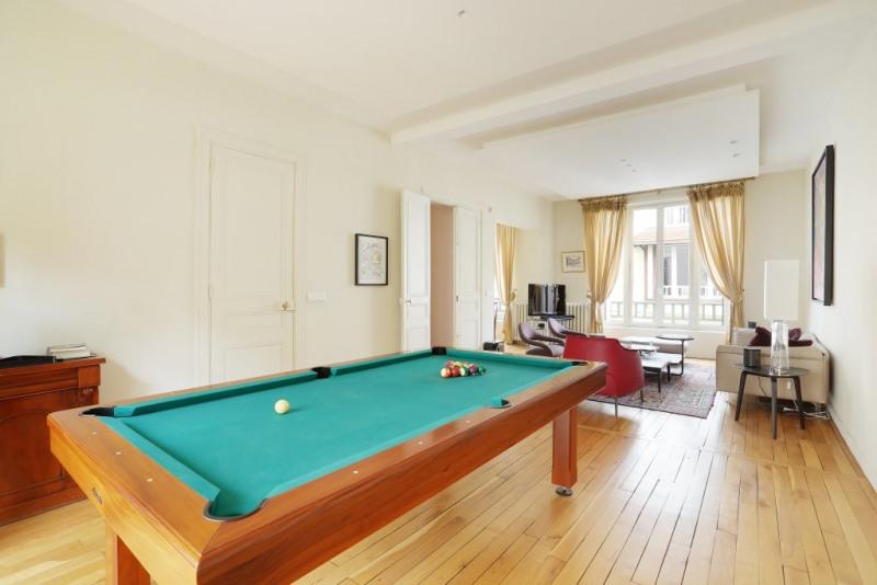 Престижная продажа Частная гостиница Neuilly-sur-seine 4200000€ - Фото 6