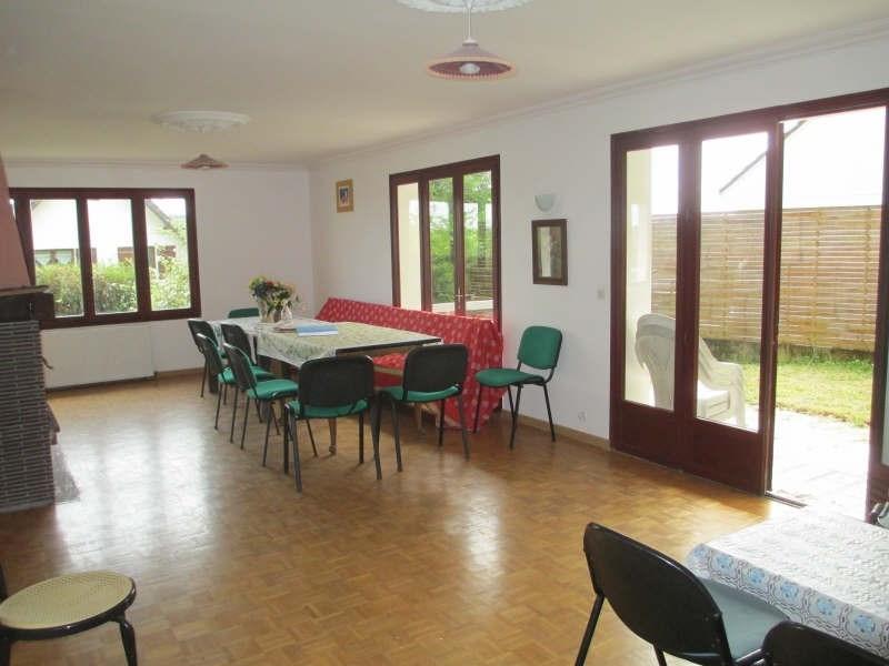 Vente maison / villa Cires les mello 345000€ - Photo 3