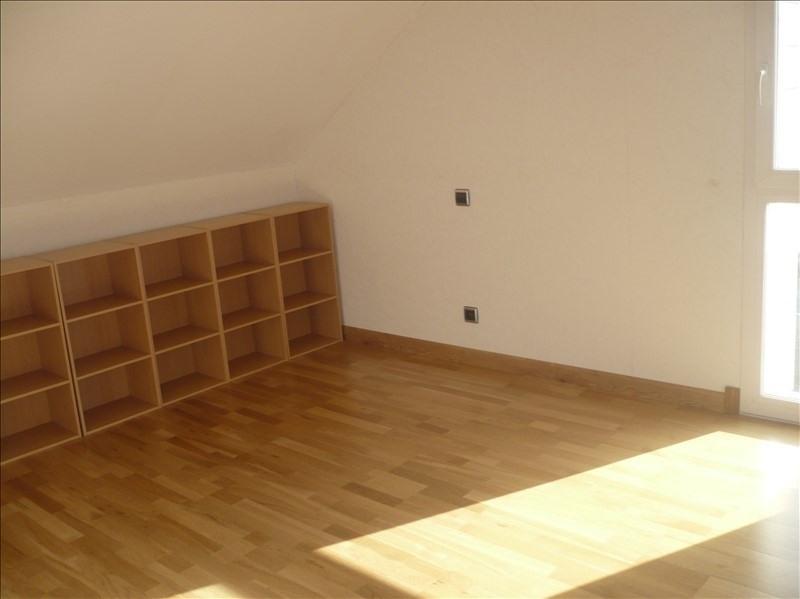 Vente maison / villa St berthevin 348400€ - Photo 11