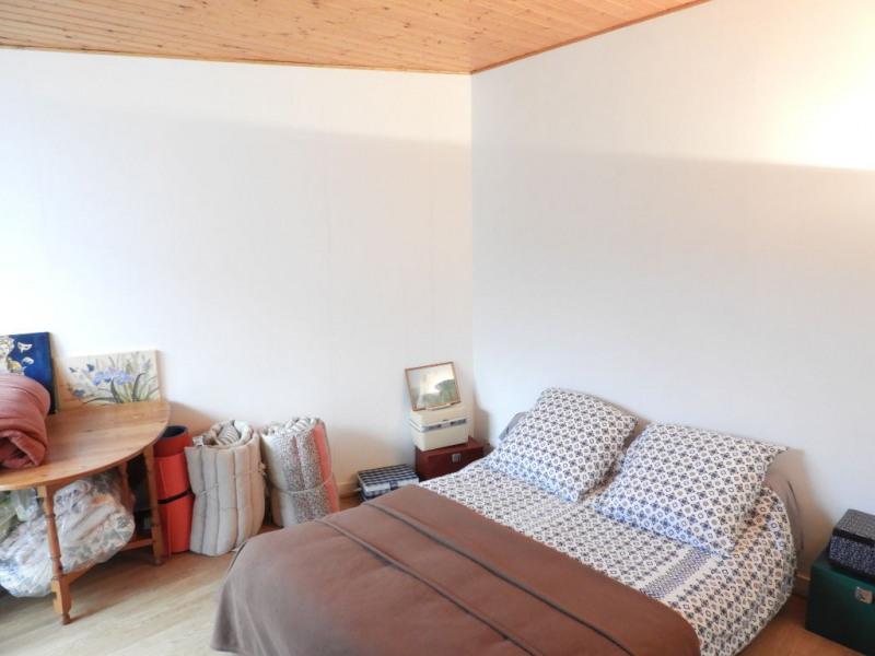 Sale house / villa Saint palais sur mer 376200€ - Picture 7