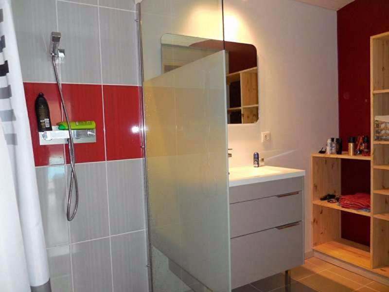 Vente maison / villa Dax 285000€ - Photo 6