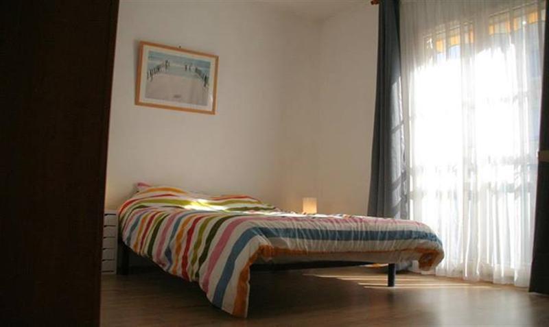 Location appartement Fontainebleau 1500€ CC - Photo 8