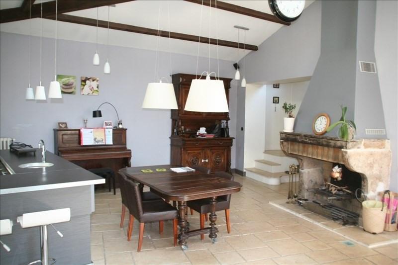 Verkauf haus Vienne 249000€ - Fotografie 6