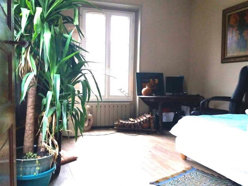 Sale house / villa Bois-colombes 675000€ - Picture 10