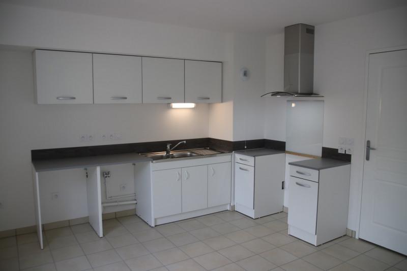 Location appartement Honfleur 685€ CC - Photo 3