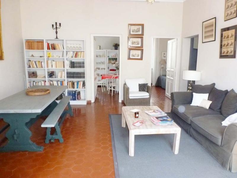 Sale apartment Avignon 280000€ - Picture 2