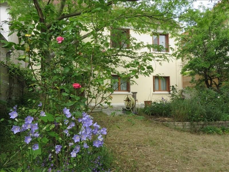 Vente maison / villa Le pecq 780000€ - Photo 3