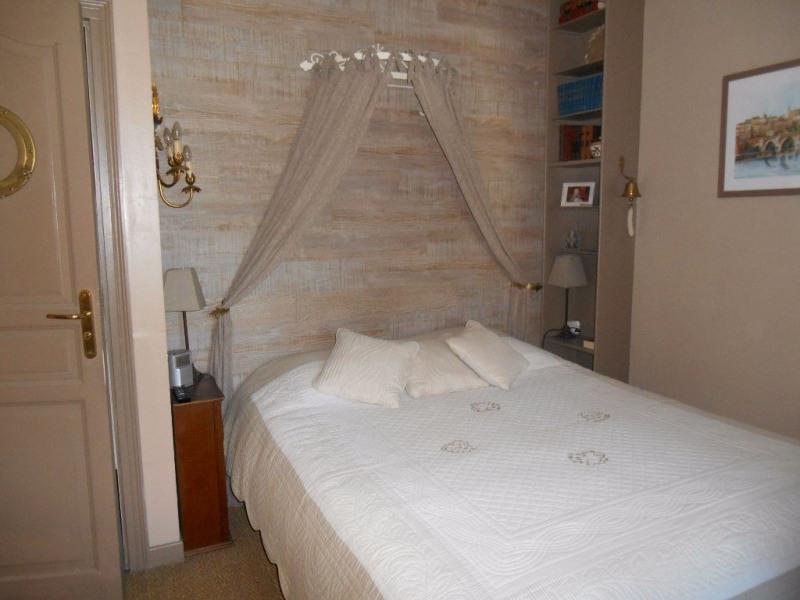 Sale house / villa Bacouel 330000€ - Picture 9