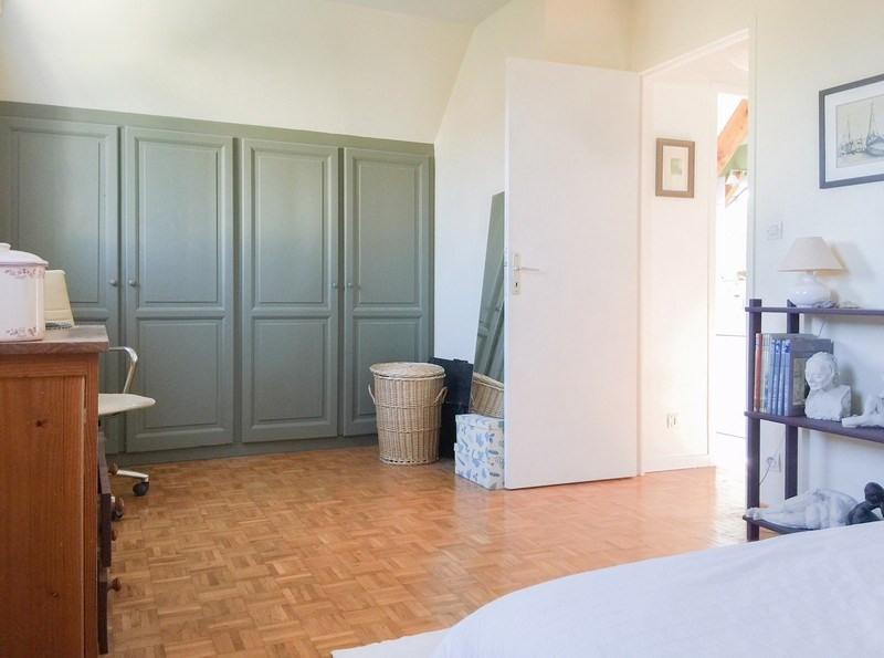Sale house / villa Demouville 249000€ - Picture 10