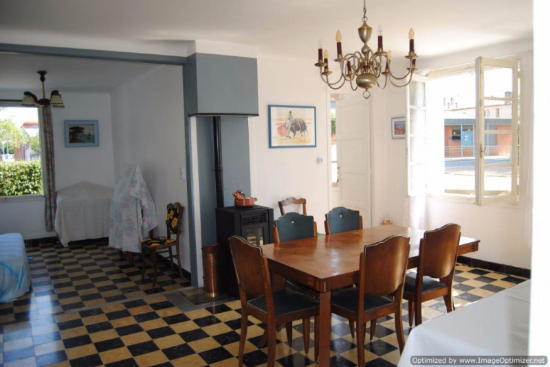 Vente maison / villa Bram 149000€ - Photo 12