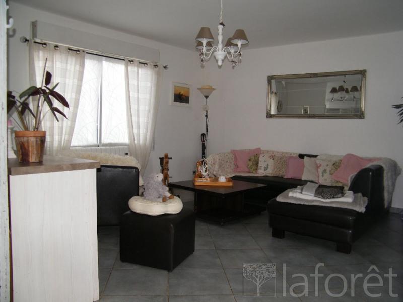 Vente maison / villa Andreze 138000€ - Photo 2