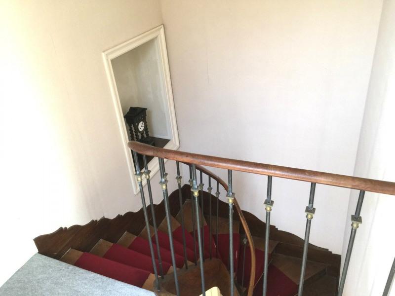 Sale house / villa Cognac 243340€ - Picture 12