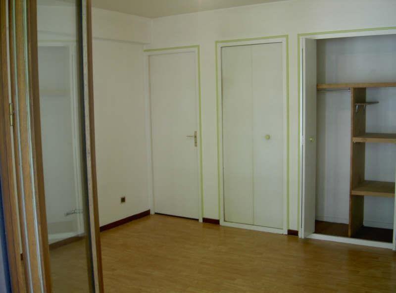 Location appartement Toulouse 408€ CC - Photo 2