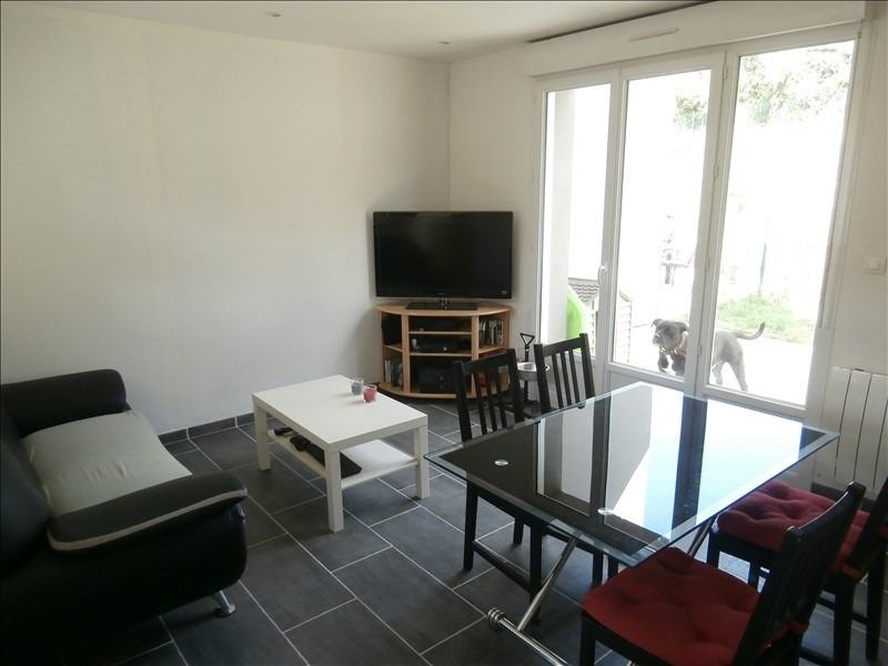 Location maison / villa Bretteville sur laize 700€ CC - Photo 4