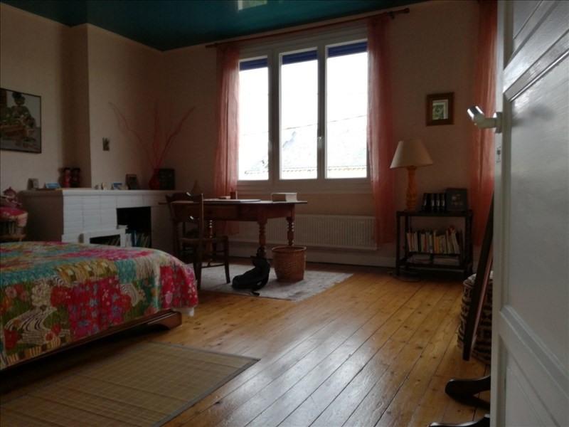 Sale house / villa La rochelle 549000€ - Picture 6