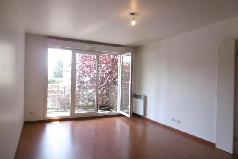 Sale apartment Noisy le grand 189 000€ - Picture 1