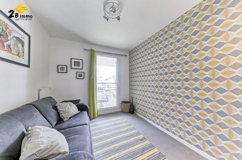Sale apartment Villeneuve le roi 289000€ - Picture 11