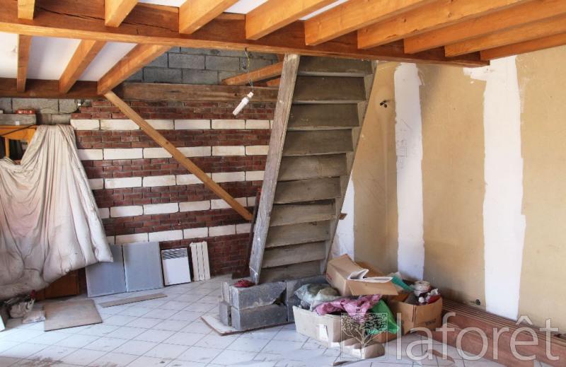 Sale house / villa Templemars 235000€ - Picture 4