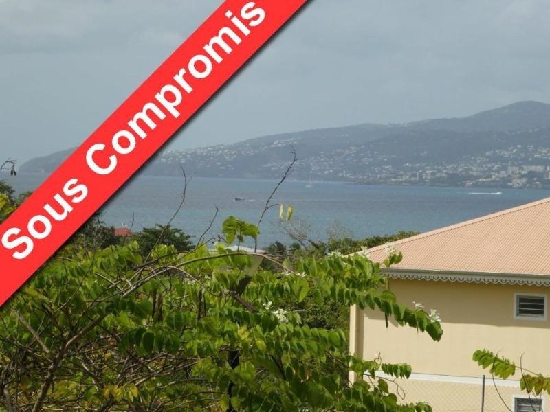 Vente appartement Les trois ilets 174000€ - Photo 1