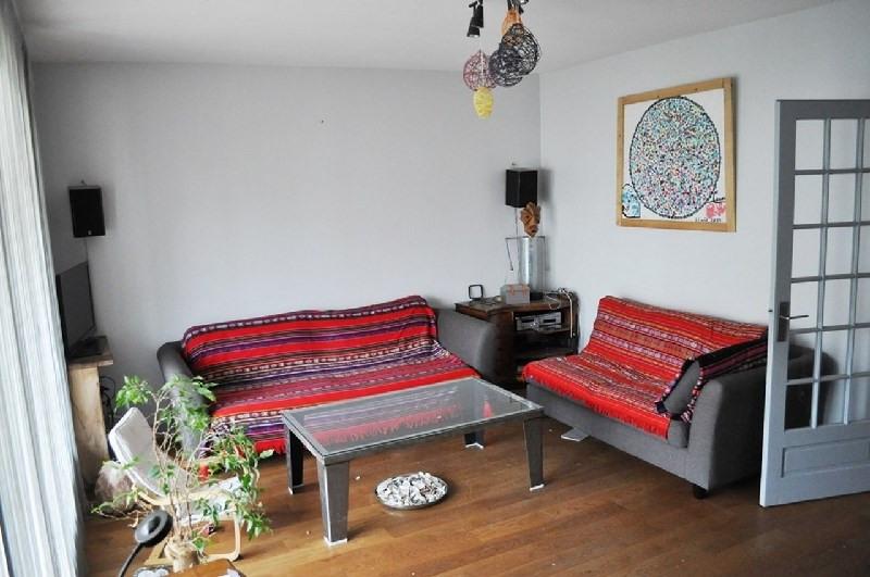 Venta  apartamento Tassin la demi lune 277000€ - Fotografía 3