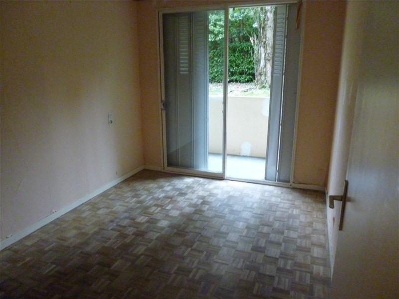 Vente appartement Toulouse 81300€ - Photo 3