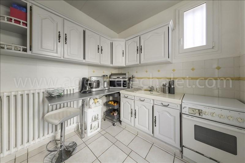 Vente maison / villa Villeneuve le roi 295000€ - Photo 5