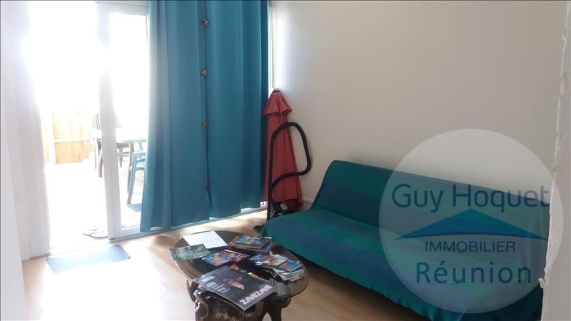 Vente appartement St denis 104 500€ - Photo 5