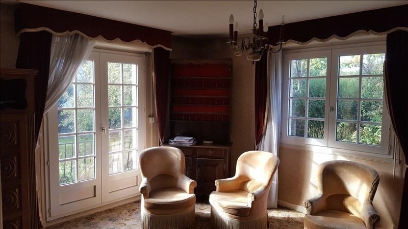 Vente maison / villa St brieuc 169000€ - Photo 4
