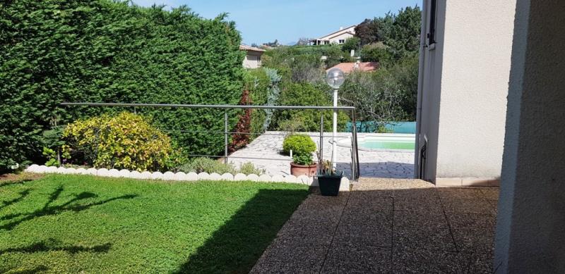 Vente maison / villa Pietrosella 390000€ - Photo 12