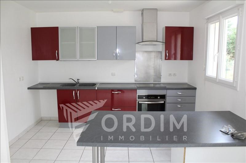 Rental house / villa Laborde 875€ +CH - Picture 4