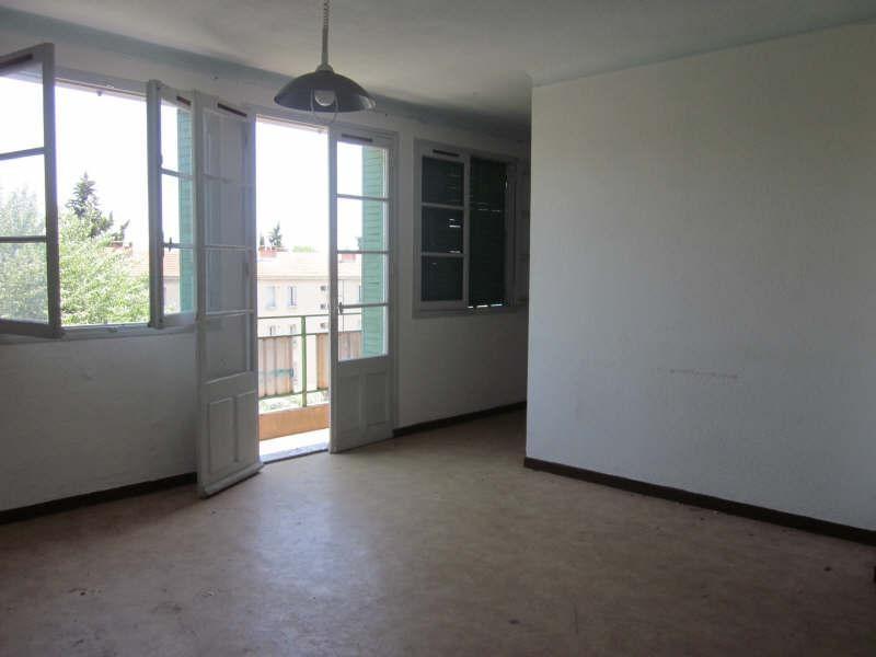 Prodotto dell' investimento immobile Carpentras 441000€ - Fotografia 8
