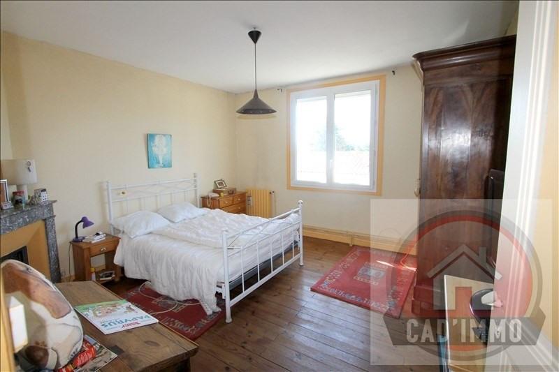 Sale house / villa Bergerac 135000€ - Picture 3