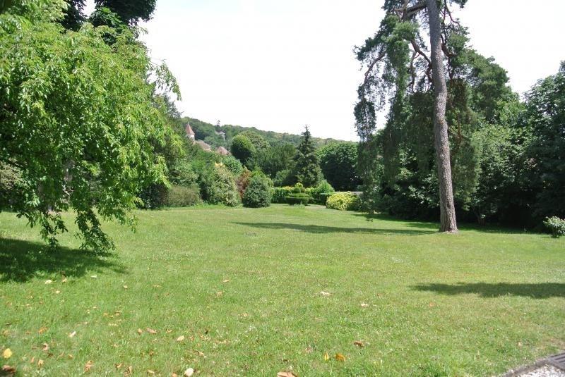 Vente de prestige maison / villa St prix 1860000€ - Photo 10
