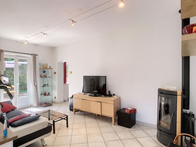 Vendita casa Cagnes sur mer 430000€ - Fotografia 10